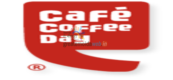 Barista Coffee Cafe Noida Uttar Pradesh