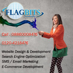 Website Devlopment Company in Greater Noida