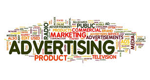 Greater Noida Advertising Agency
