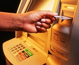 Greater Noida ATMs