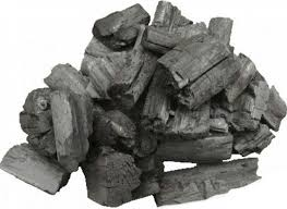 Coal Provider Greater Noida
