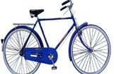 cycle shop in greater noida
