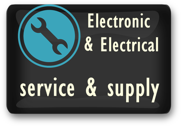 Greater Noida Electronic | Electrical (Service & Supply)