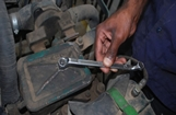 Four Wheeler Mechanics in Greater Noida