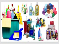 Housekeeping Product Shops  in Greater Noida