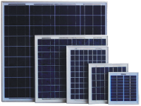 Solar Panel Dealer in Greater Noida