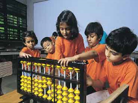 abacus academy in greater noida