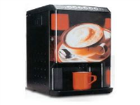 Tea Coffee Vending Machine Dealers In Greater Noida
