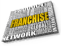 Franchise Business in Greater Noida