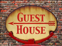Guest House in Greater Noida