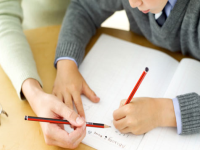 Handwriting Classes in Greater Noida