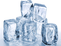 Ice Supplier in Greater Noida
