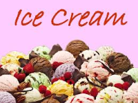 Ice Cream Shop in Greater Noida