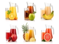 juice corner in greater noida