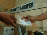 Banking Services in Greater Noida