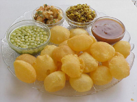 chat bhandar in greater noida