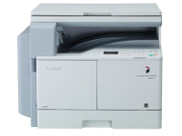photostat-printout shop in greater noida