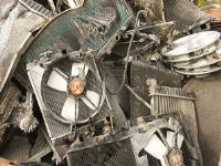 Scrap Buyer in Greater Noida
