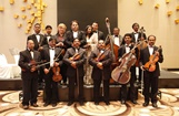Greater Noida Orchestras