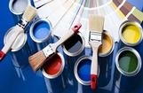 Greater Noida Paint Dealers