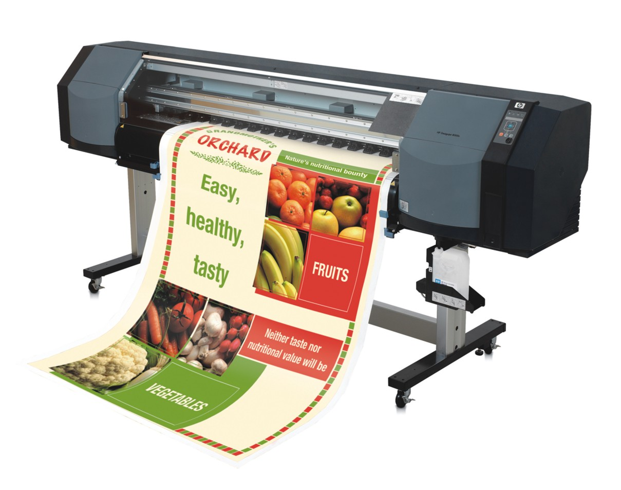 Greater Noida Printing | Publishing | Marketing