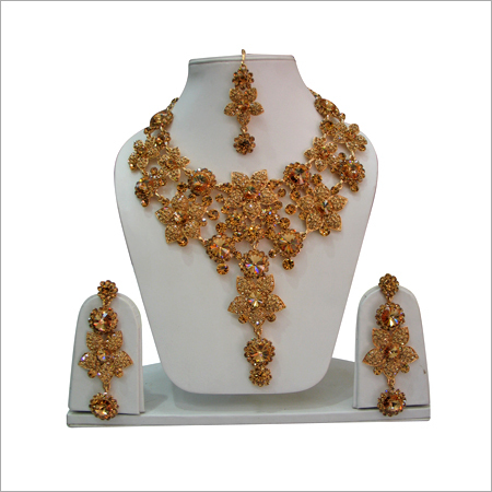 greater noida Bridal-Jewellery