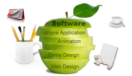 Greater Noida Software Services