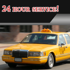 Greater Noida Taxi | Cab Service