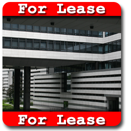 Greater Noida Lease Property