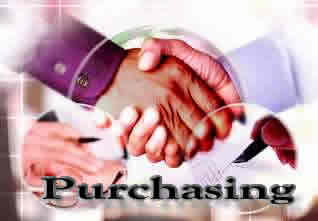 Greater Noida Property Purchasing
