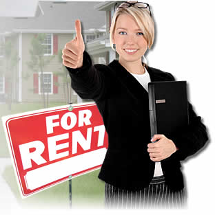 Greater Noida Property For Rent