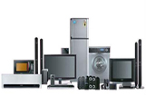 Greater Noida Home(Household) Appliance Dealers