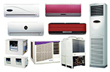 Greater Noida AC Dealers