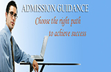 Greater Noida Admission