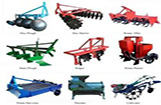 Greater Noida Agricultural Equipment Dealers