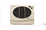 Greater Noida Air Cooler Dealers