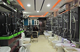 Greater Noida Bathroom Fitting Dealers