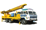 Greater Noida Borewell Contractors