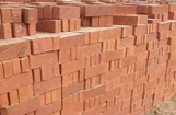 Brick Manufacturers in Greater Noida