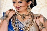 Greater Noida Bridal Jewellery on Hire