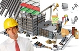 Greater Noida Building Material Supplier