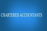 Greater Noida CA | Greater Noida Chartered Accountant
