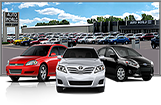 Greater Noida Car Dealers