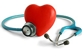 Greater Noida Cardiologists
