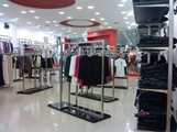 Clothing Shopping in Greater Noida