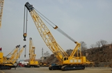 Greater Noida Cranes on Hire