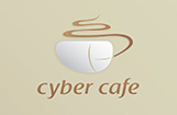 Greater Noida Cyber Cafes