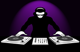 Greater Noida DJ and Sound