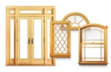 Greater Noida Doors Windows
