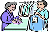 Greater Noida Dry Cleaners